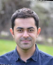 Amin-Assadzadeh