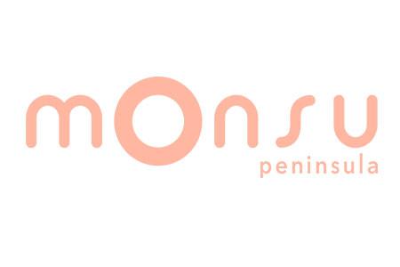 MONSU