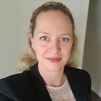 Katharina Spaeth