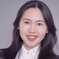 Xiaowen (Sheryl) Huang