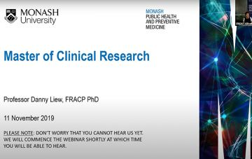 feature-master-of-clinical-research-11-nov-2019