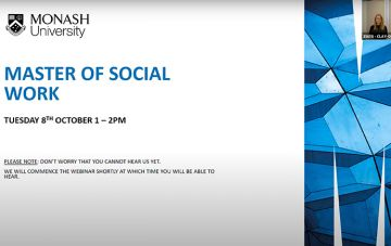 feature-master-of-social-work-8oct
