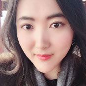 Hui Sophia Guo