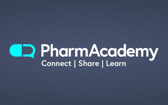 Improving pharmacy education