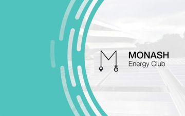 Monash Energy Club
