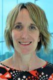 Amanda Brignell
