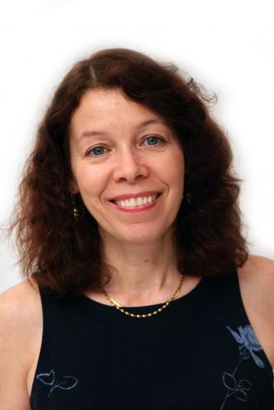 Associate Professor Catherine Yule