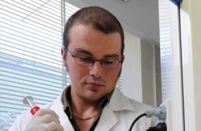 Dr David Nisbet