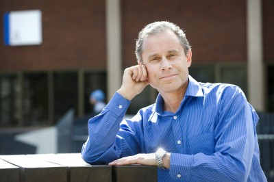 Dr David Zyngier