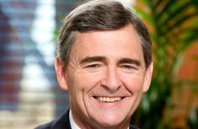 John Brumby