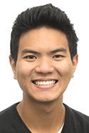 Colin Kang