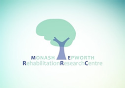 Monash-Epworth Rehabilitation Research Centre