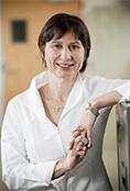Professor Susan Davis