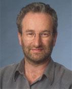 John Faine