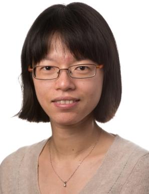Dr Hsin-Hui Shen