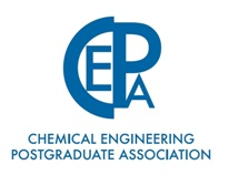 Chemical Engineering Postgraduate Association