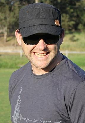 http://www.monash.edu/__data/assets/image/0006/628080/Nathan-Gardiner.jpg