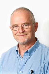 Prof Adrian Evans