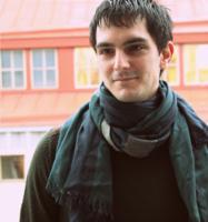 Dr Sylvain Kubler