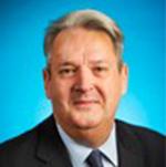 Michael Wandmaker