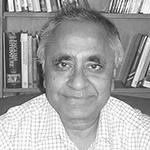Ranjan Ray