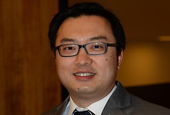 Associate Professor Sen Sendjaya