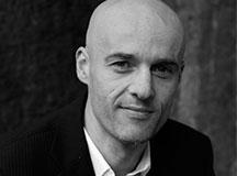 Paul Fritjers