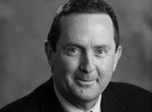 Gary Barrett