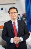 Prof. Henry Ma