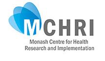 http://www.med.monash.edu.au/assets/images/sphpm/divisions/mchri/mchri-logo.jpg
