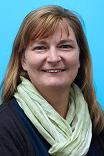 Ms Kim Jachno