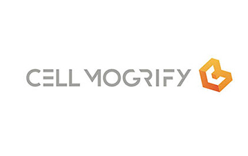 cell mogrify