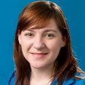 Liana Moore