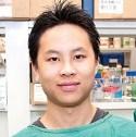 Jie-Yu Chung