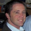 Philip Lewis