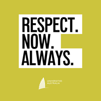 Respect Now