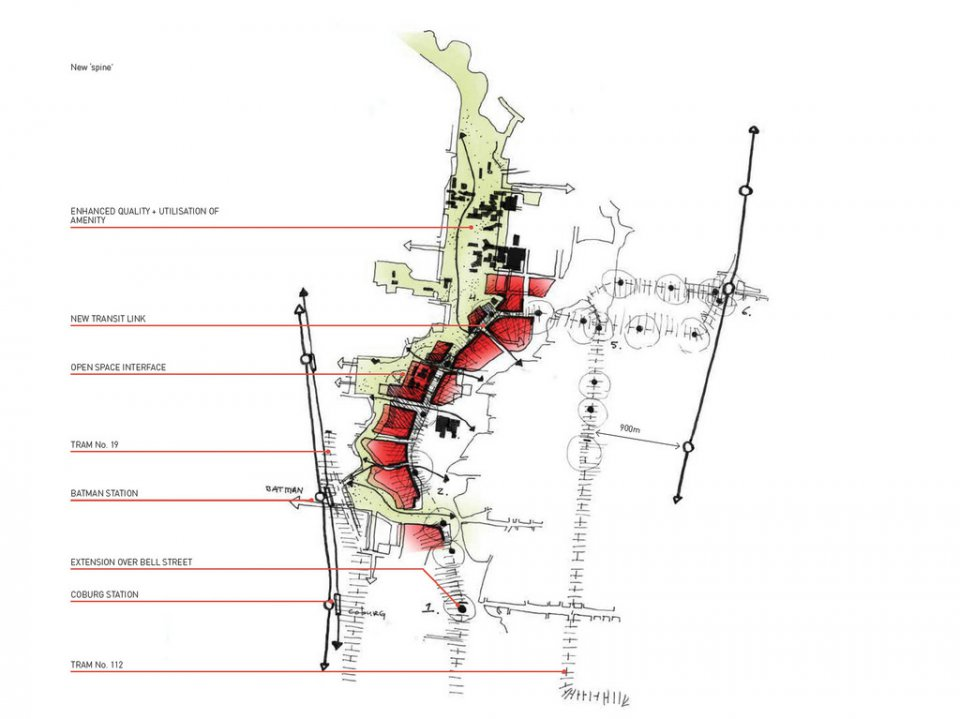 monash-urban-lab-intensifying-places-transit-oriented-urban-design-for-resilient-cities-5
