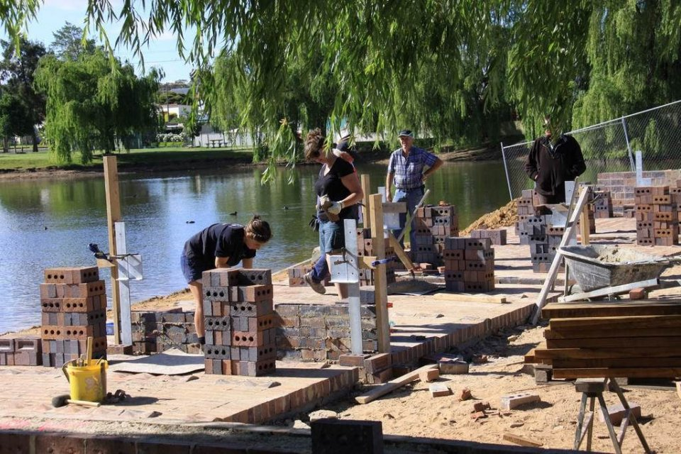 projects-stawell-steps-16
