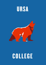 ursa college