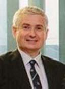 Craig French