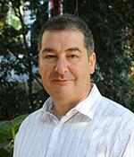 Eric Windholz