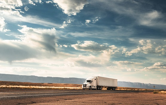 Truck driver fatigue and heavy vehicle crashes