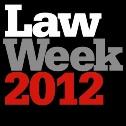 law week logo
