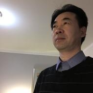 A/Prof. Xuchuan Jiang