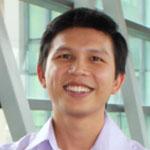 Dr Shaun Lee