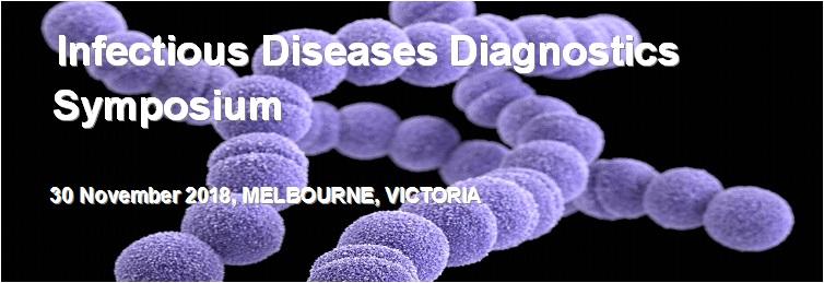 2018 ID Diagnostic Symposium