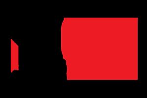 Hacker Exchange logo