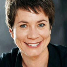 Professor Jane Montgomery-Griffiths<br />Centre for Theatre and Performance