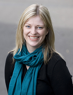 Carlyn Muir