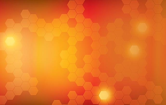 Image: orange NoE